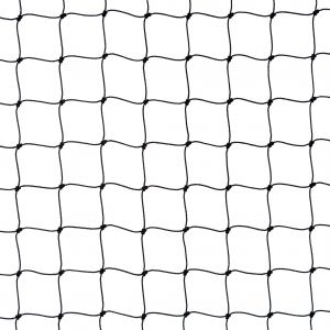 Image for Driving Range And Perimeter Netting (per sq mt)
