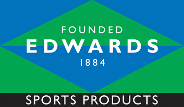 UK manufacturer of Sports equipment
