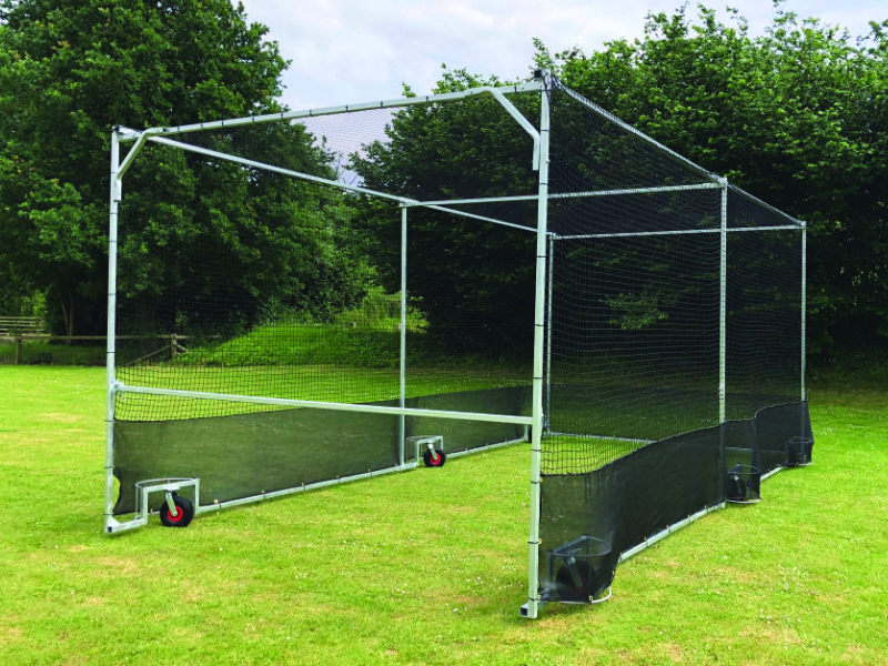 Other Cricket Cages