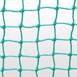 Indoor Golf Netting